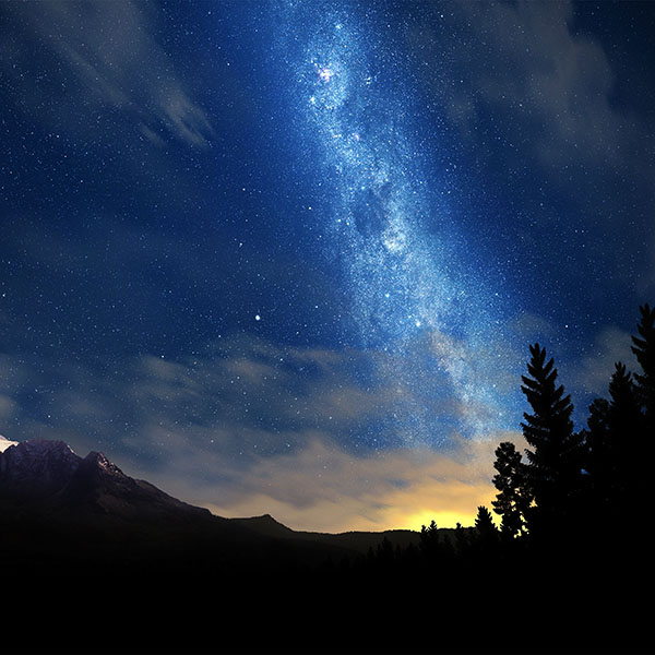 iPapers.co-Apple-iPhone-iPad-Macbook-iMac-wallpaper-nd07-wonderful-tonight-space-star-sunset-mountain-wallpaper