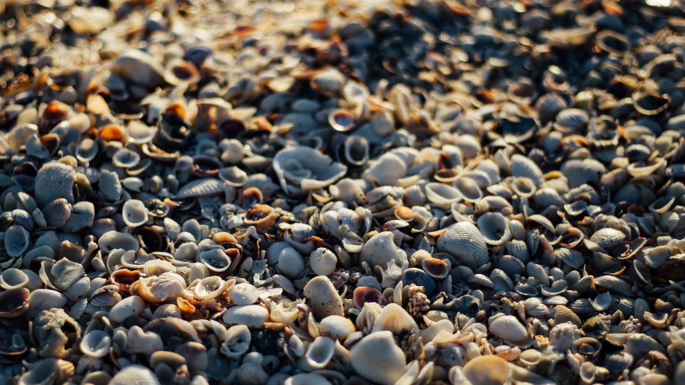 desktop-wallpaper-laptop-mac-macbook-air-nd12-beach-sand-rock-nature-pattern-wallpaper