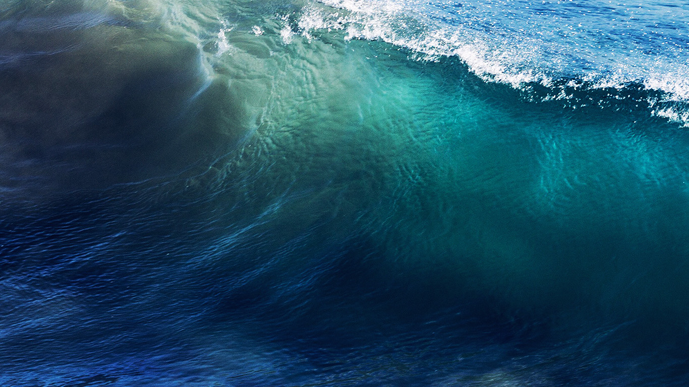 desktop-wallpaper-laptop-mac-macbook-air-nd24-wave-sea-ocean-summer-blue-wallpaper