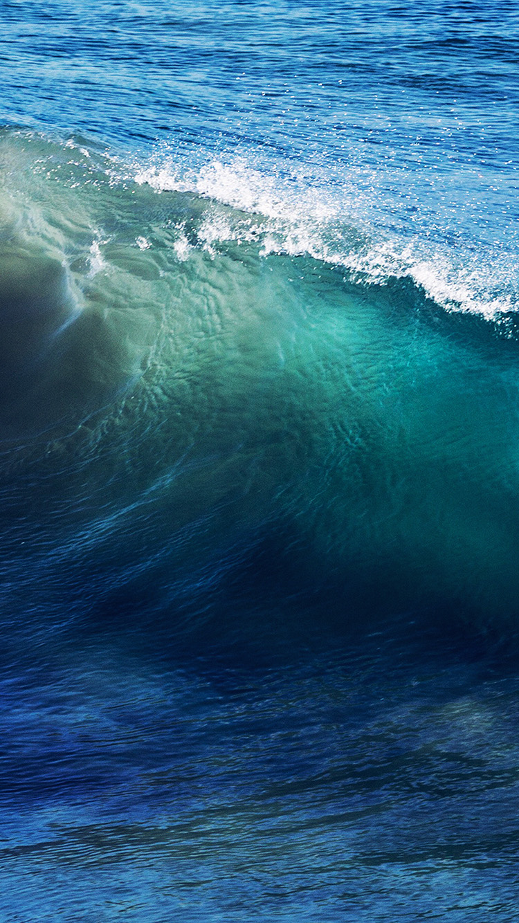 iPhone6papers.co-Apple-iPhone-6-iphone6-plus-wallpaper-nd24-wave-sea-ocean-summer-blue