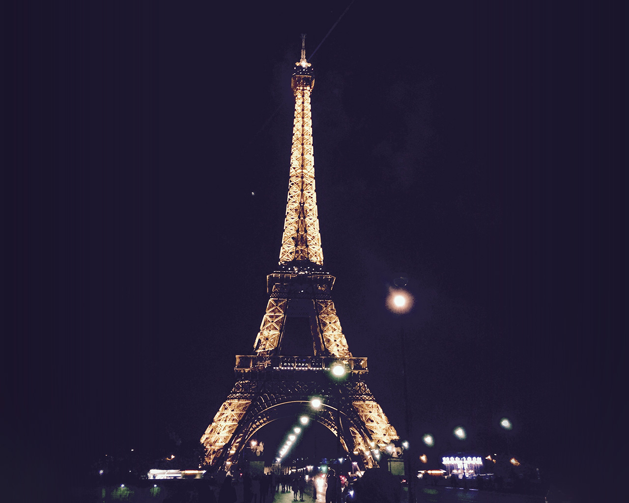 essay about paris city Other tourist attractions in paris  the paris city pass - covering museums, monuments, public transport, a river cruise, and discounts in shops,.