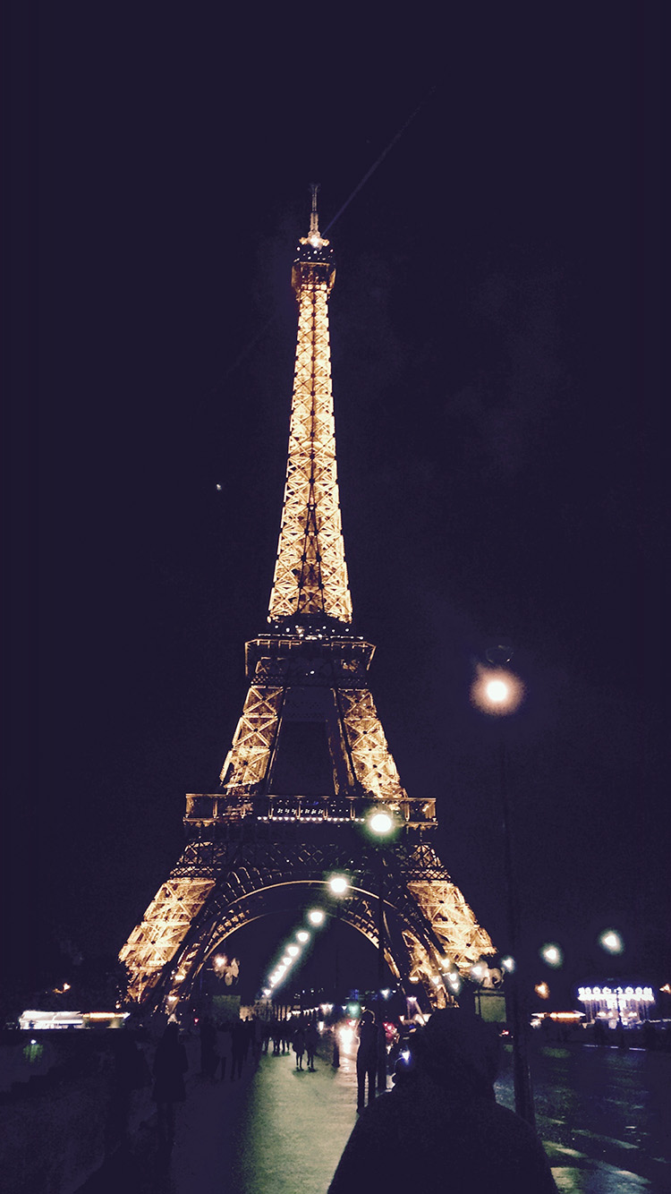 iPhone6papers.co-Apple-iPhone-6-iphone6-plus-wallpaper-nd27-paris-city-art-night-france-eiffel-tower