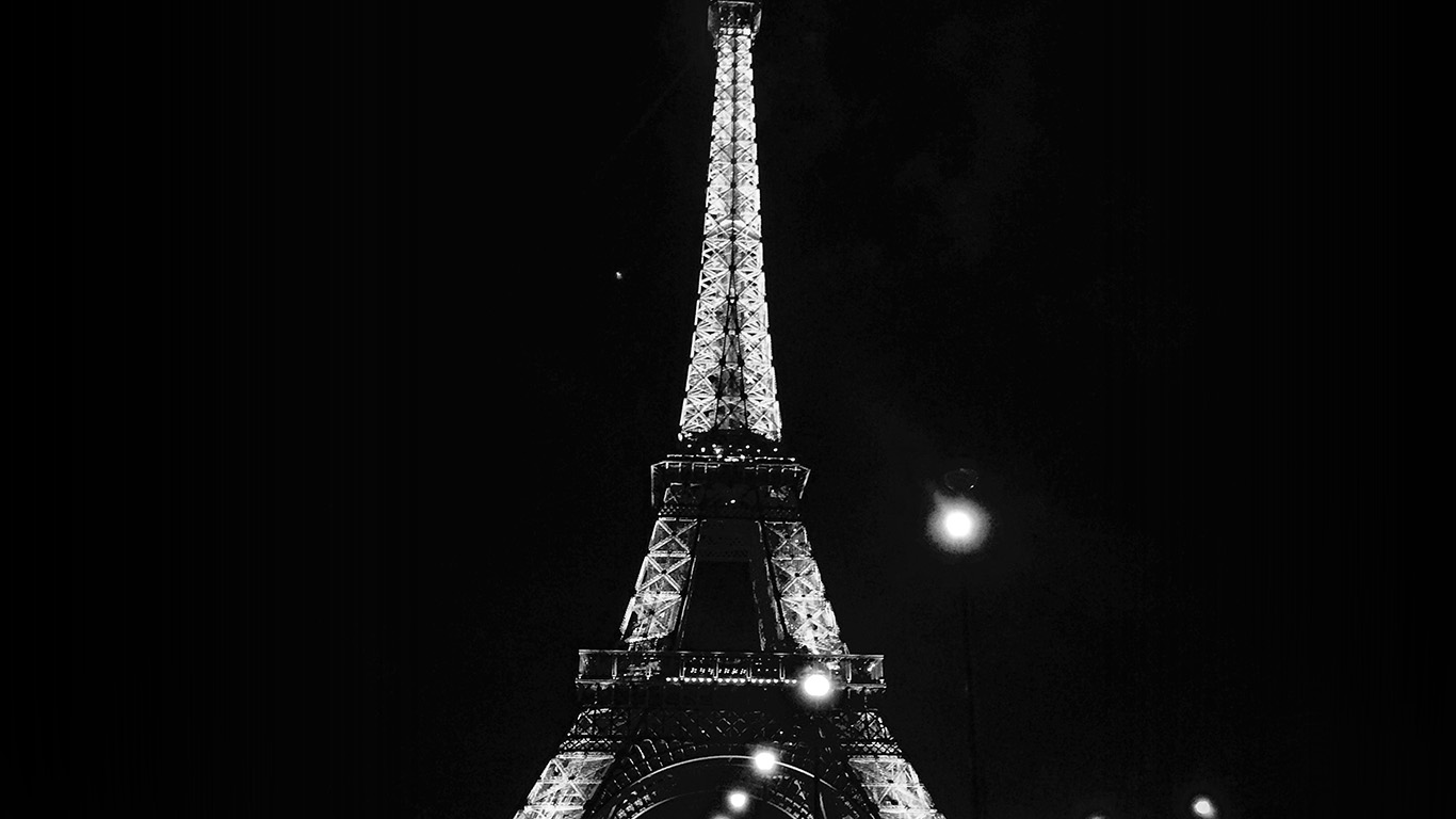 desktop-wallpaper-laptop-mac-macbook-air-nd29-paris-city-art-night-france-eiffel-tower-dark-bw-wallpaper