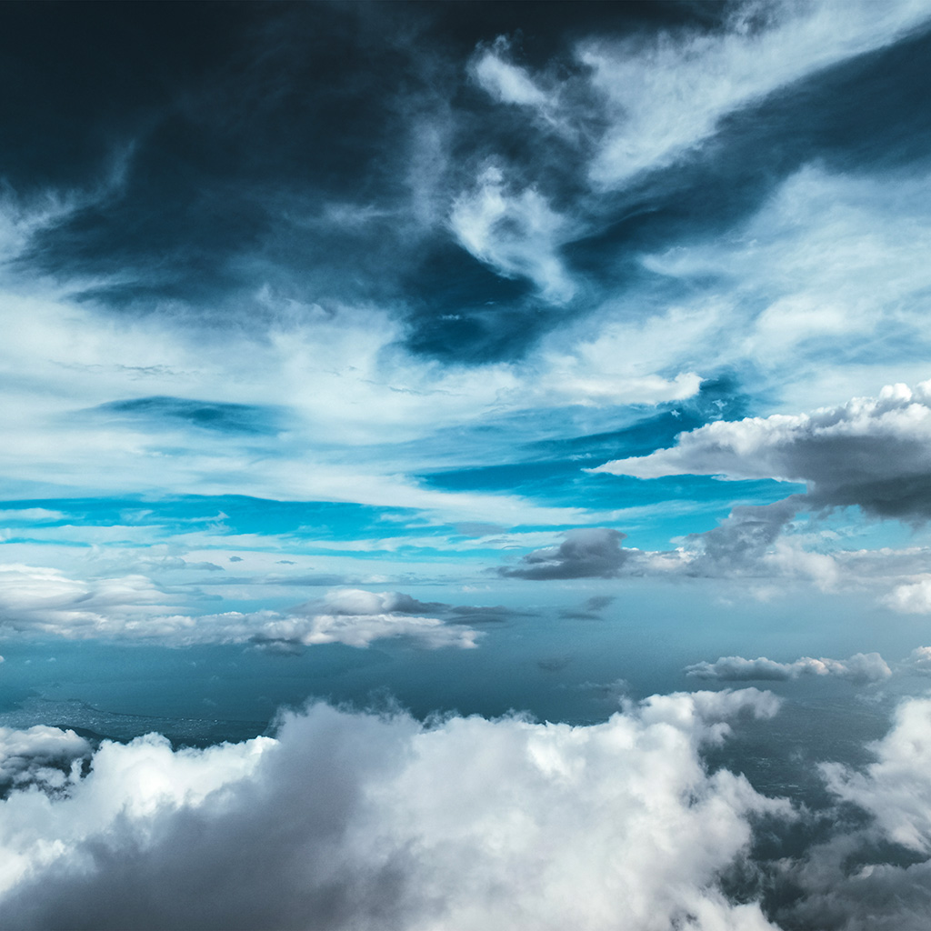 android-wallpaper-nd32-cloud-sky-nature-blue-wallpaper