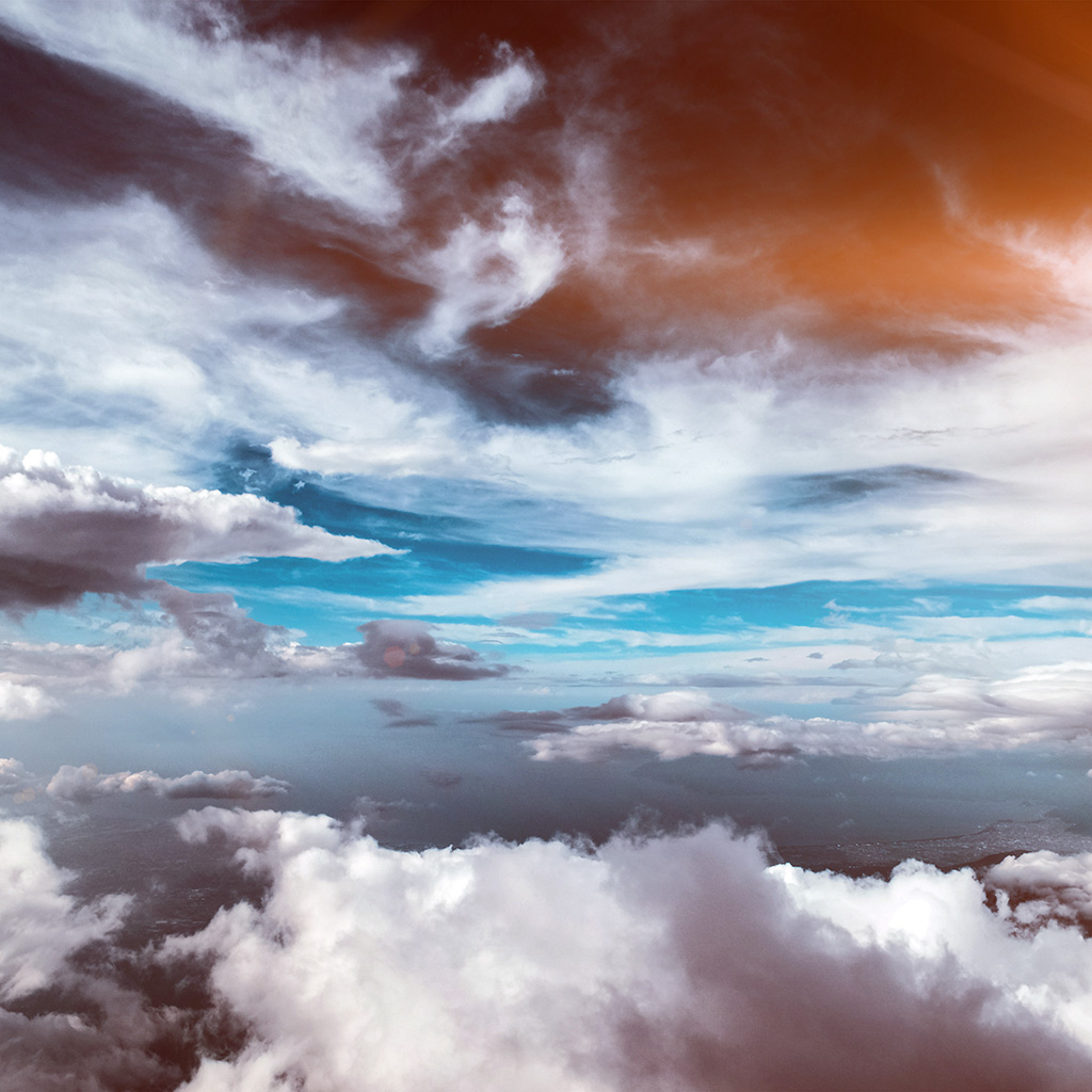 wallpaper-nd33-cloud-sky-nature-blue-flare-wallpaper