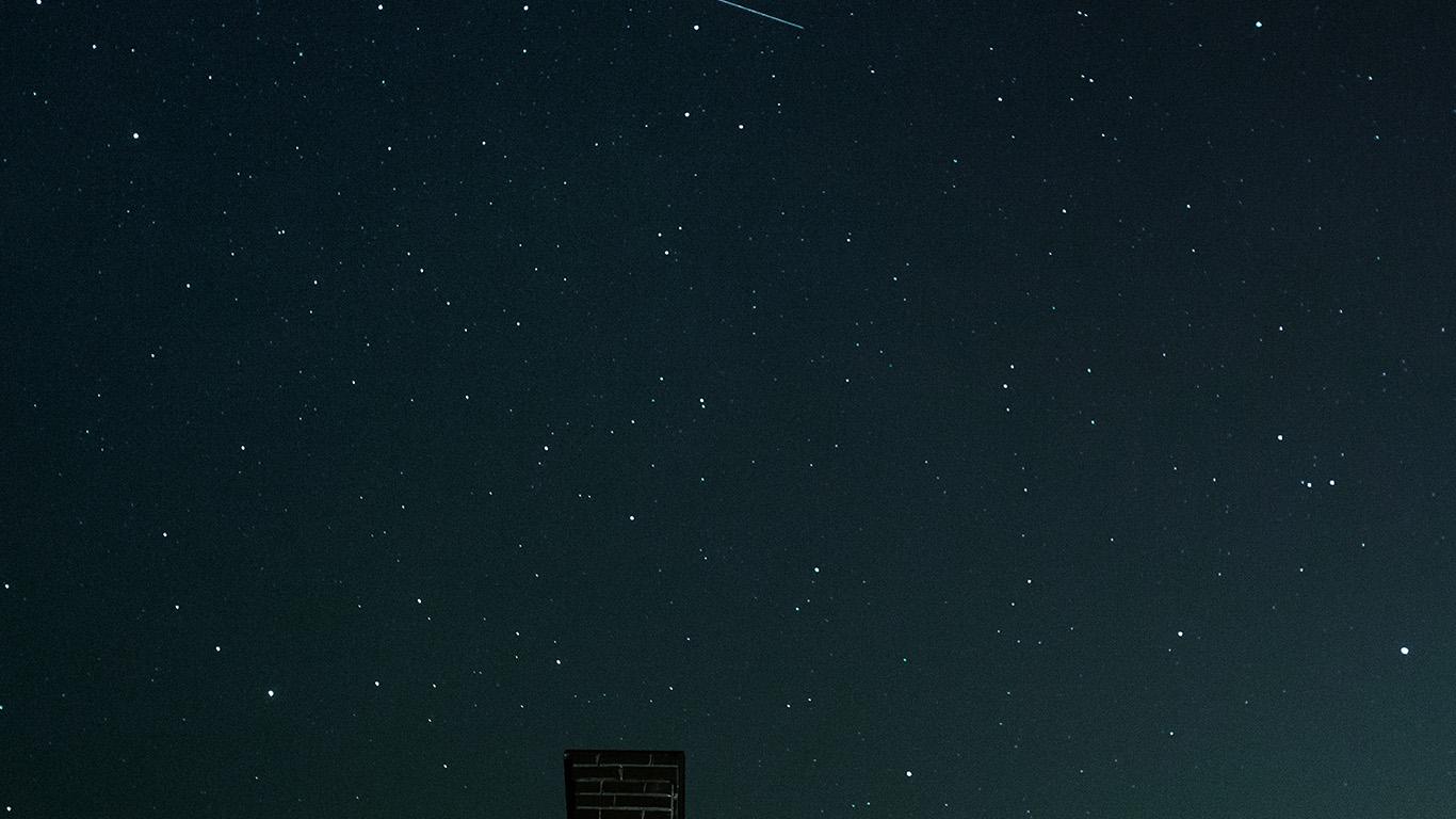 desktop-wallpaper-laptop-mac-macbook-air-nd43-star-night-sky-summer-dark-wallpaper
