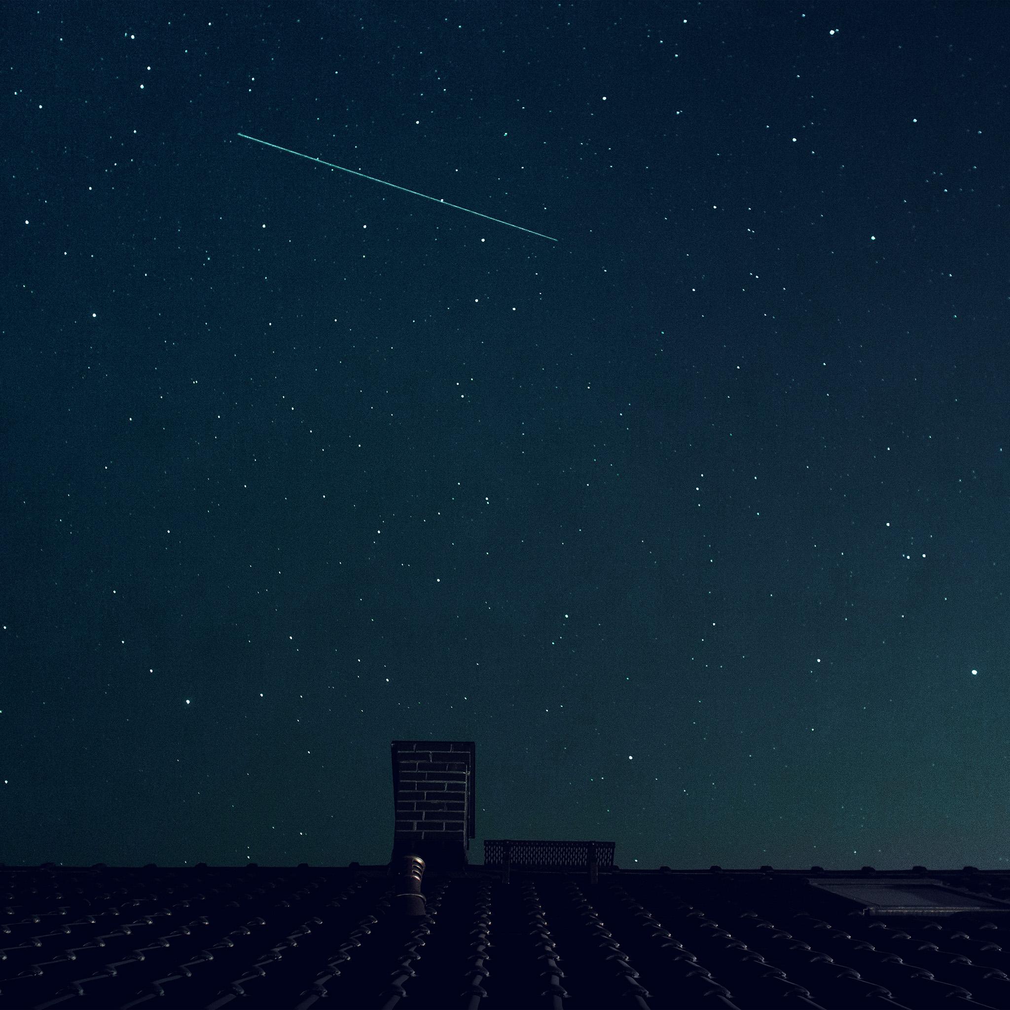nd44-star-night-sky-summer-dark-blue-wallpaper