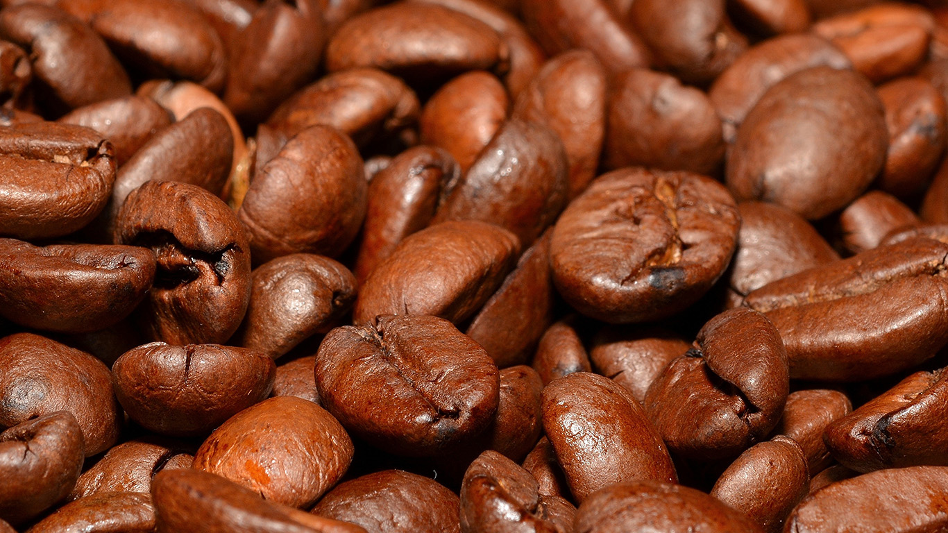 desktop-wallpaper-laptop-mac-macbook-air-nd53-coffee-bean-roasted-aroma-wallpaper