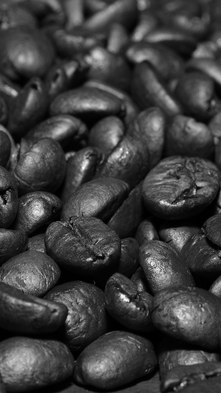 iPhone6papers.co-Apple-iPhone-6-iphone6-plus-wallpaper-nd54-coffee-bean-roasted-aroma-dark-bw
