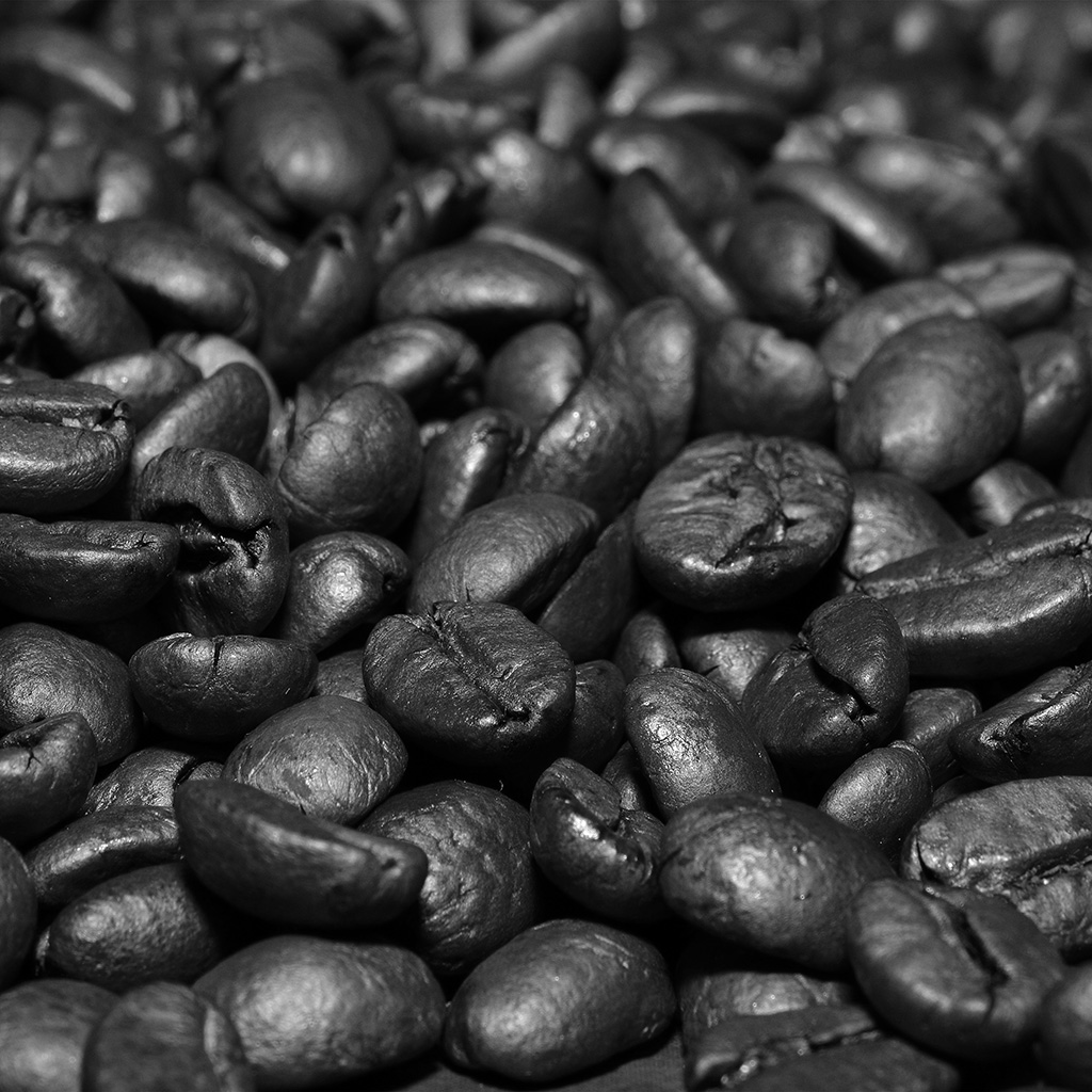 wallpaper-nd54-coffee-bean-roasted-aroma-dark-bw-wallpaper