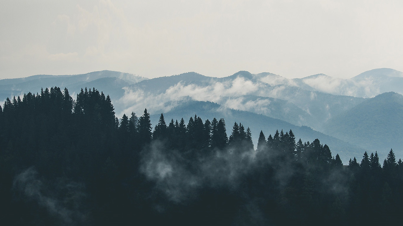 desktop-wallpaper-laptop-mac-macbook-air-nd57-mountain-fog-nature-view-wood-forest-wallpaper