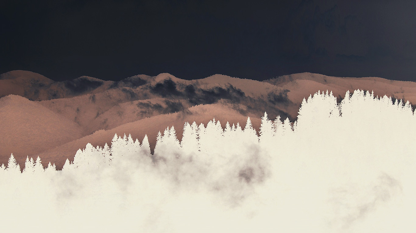 desktop-wallpaper-laptop-mac-macbook-air-nd59-mountain-fog-nature-view-wood-forest-white-wallpaper