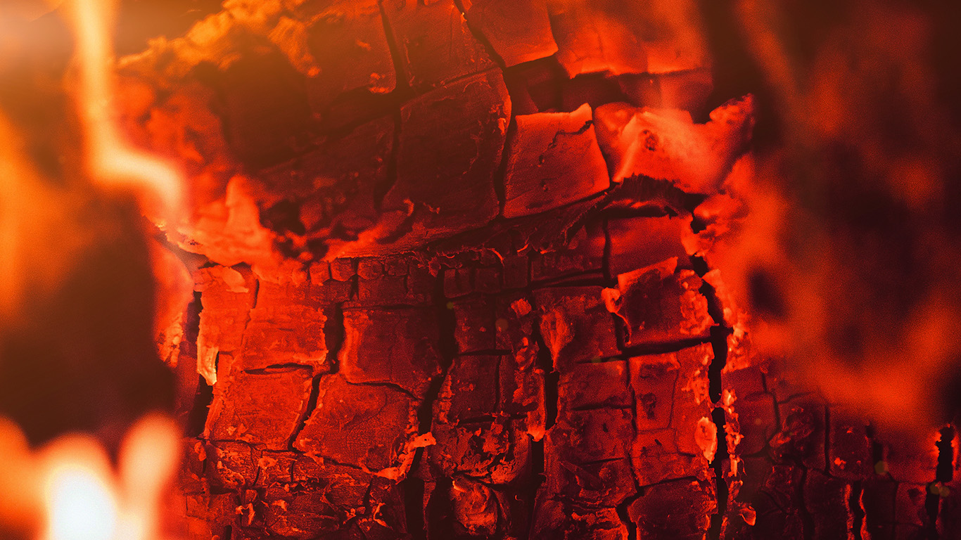 desktop-wallpaper-laptop-mac-macbook-air-nd62-fire-wood-red-dark-camping-hot-wallpaper