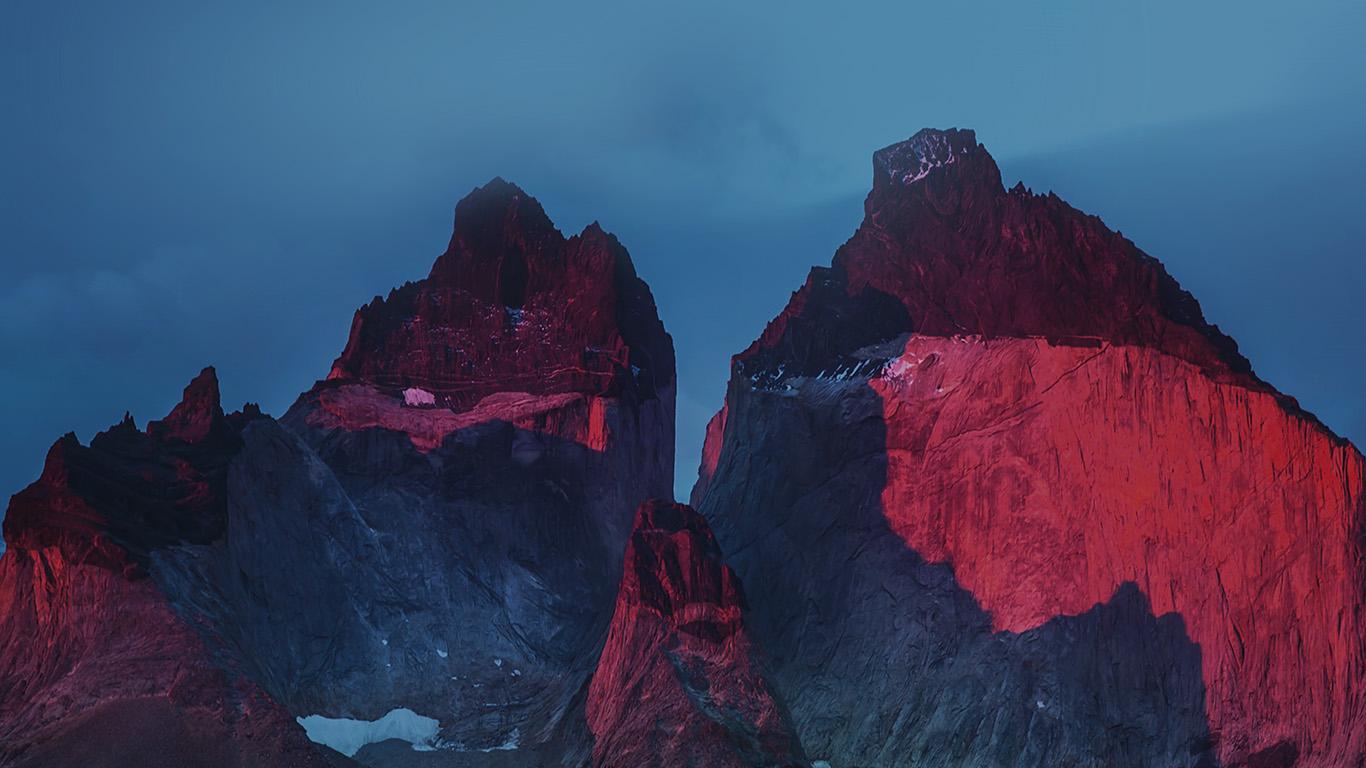 desktop-wallpaper-laptop-mac-macbook-air-nd73-yosemite-mountain-red-blue-nature-cold-apple-wallpaper