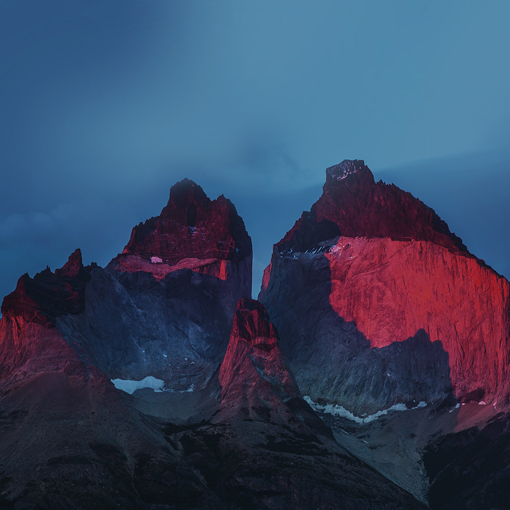 wallpaper-nd73-yosemite-mountain-red-blue-nature-cold-apple-wallpaper