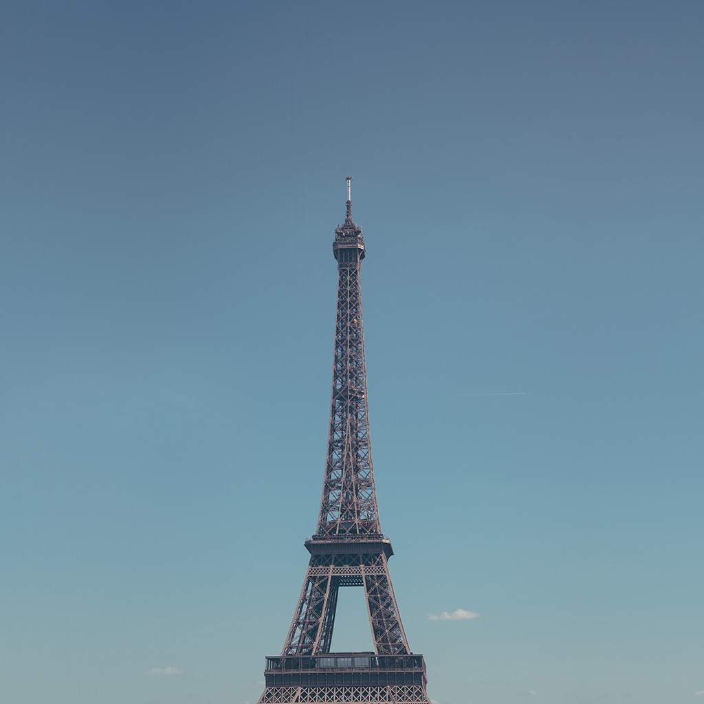 android-wallpaper-nd74-eiffel-tower-paris-city-blue-sky-wallpaper