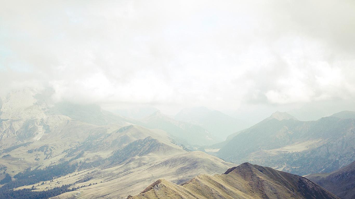 desktop-wallpaper-laptop-mac-macbook-air-nd75-mountain-nature-sky-cloud-wood-wallpaper