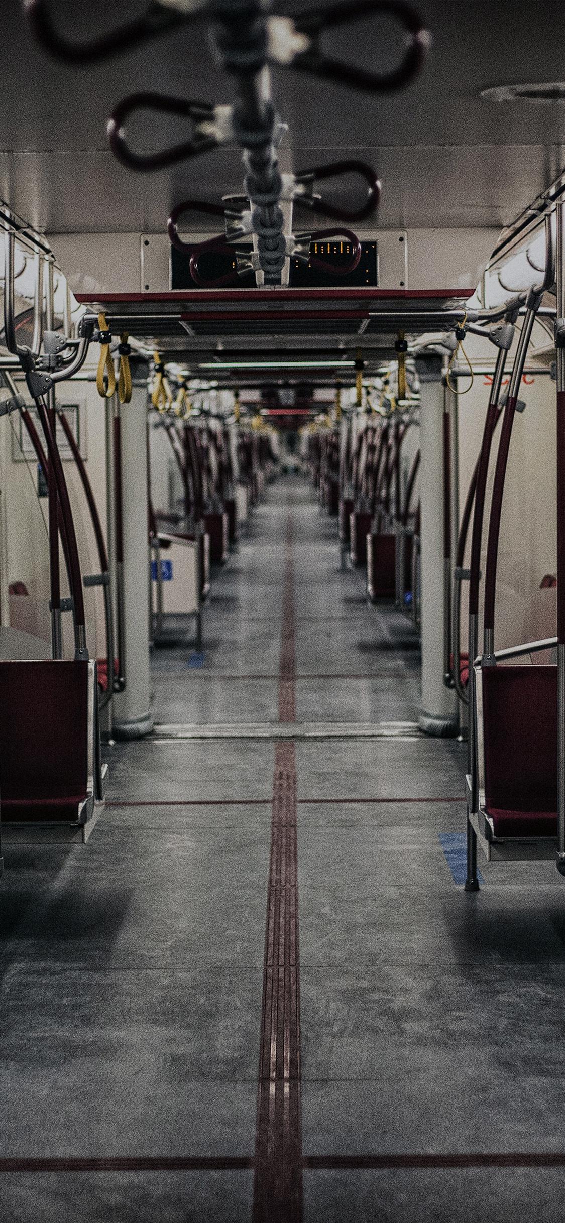 iPhoneXpapers.com-Apple-iPhone-wallpaper-nd90-subway-city-train-dark