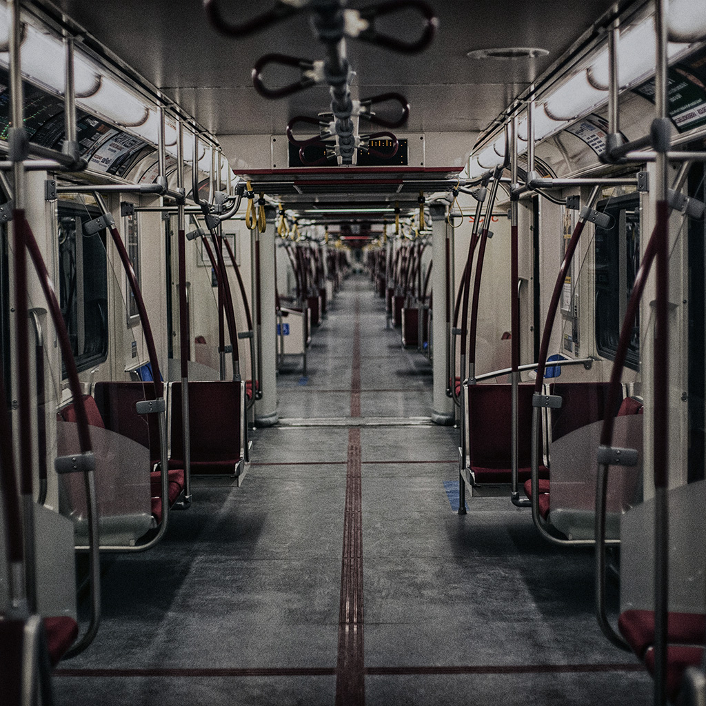android-wallpaper-nd90-subway-city-train-dark-wallpaper