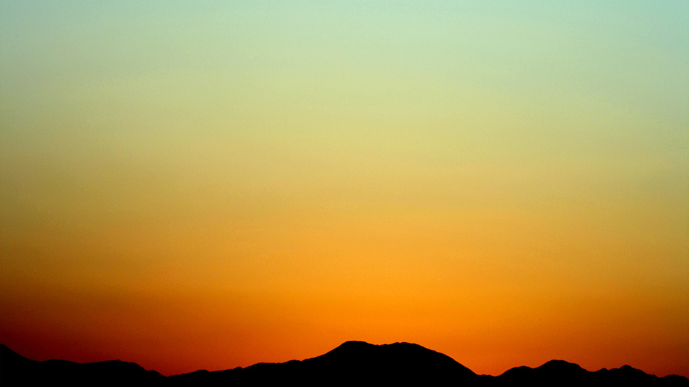 desktop-wallpaper-laptop-mac-macbook-air-nd98-sunset-sky-minimal-nature-red-wallpaper