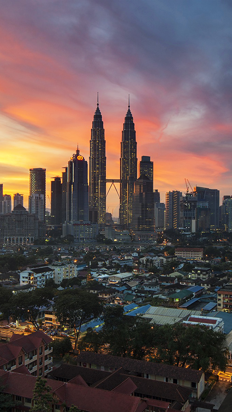 iPhone6papers.co-Apple-iPhone-6-iphone6-plus-wallpaper-ne02-petronas-twin-towers-kuala-lumpur-malaysia-city