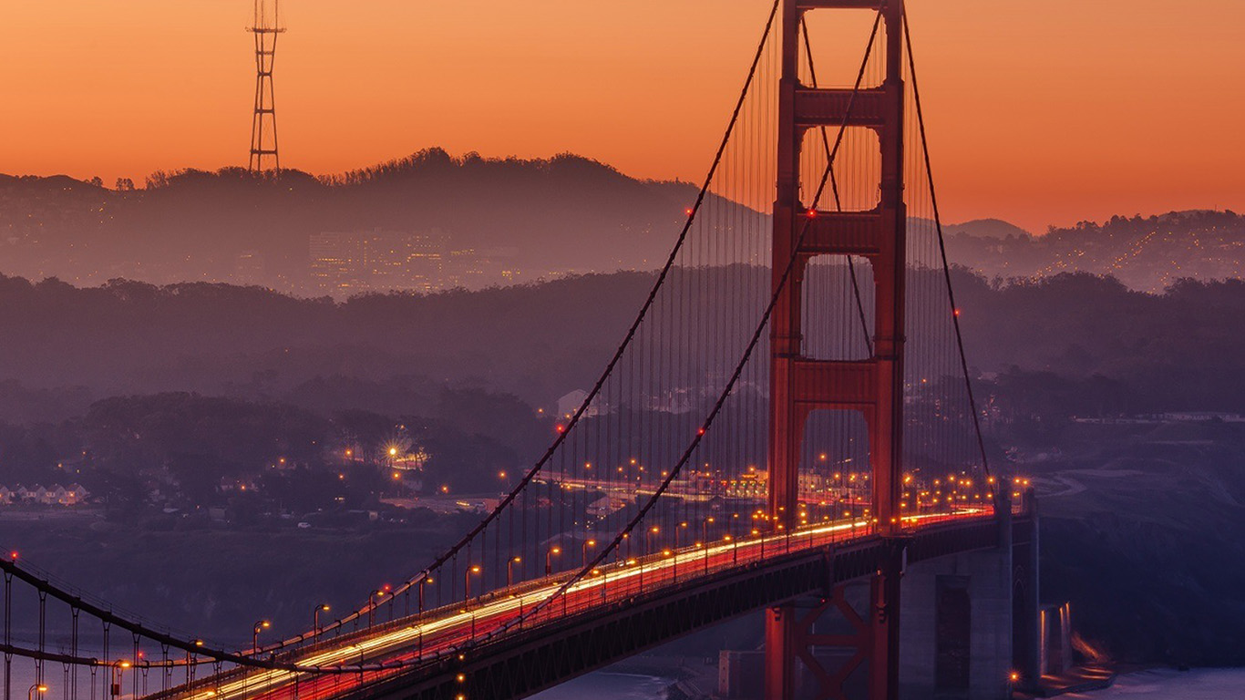 desktop-wallpaper-laptop-mac-macbook-air-ne10-bridge-orange-sunset-river-city-lights-wallpaper