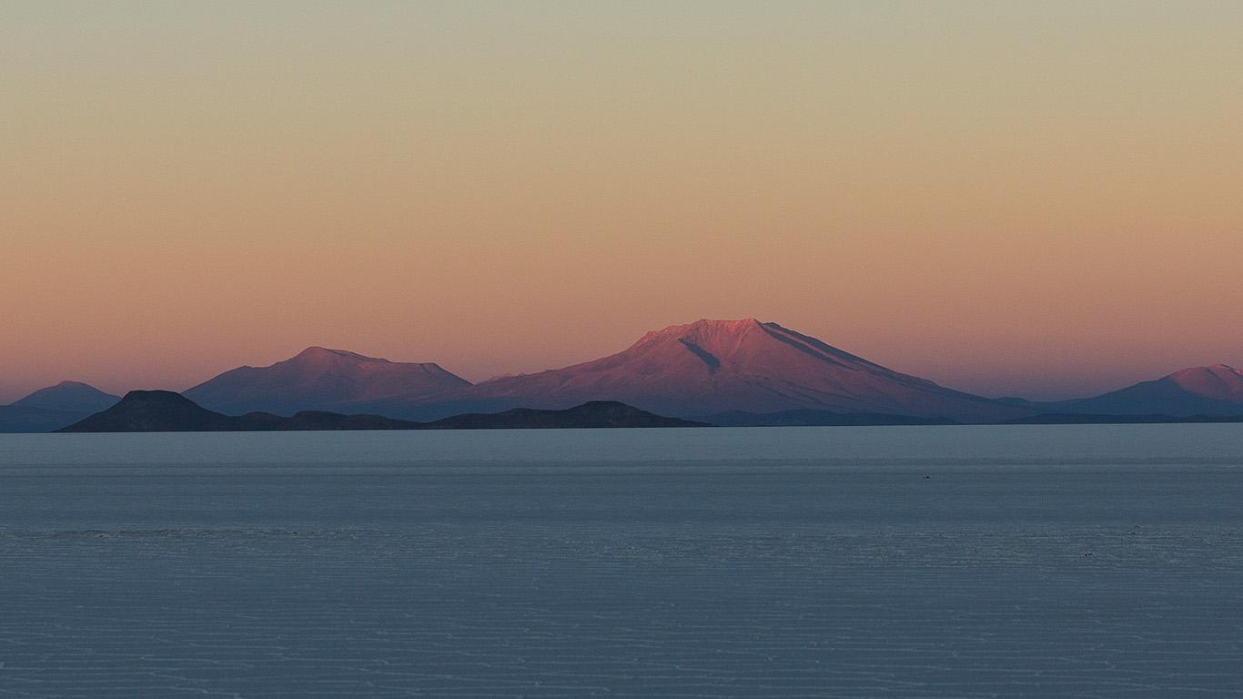 desktop-wallpaper-laptop-mac-macbook-air-ne12-dessert-mountain-nature-calm-dawn-wallpaper