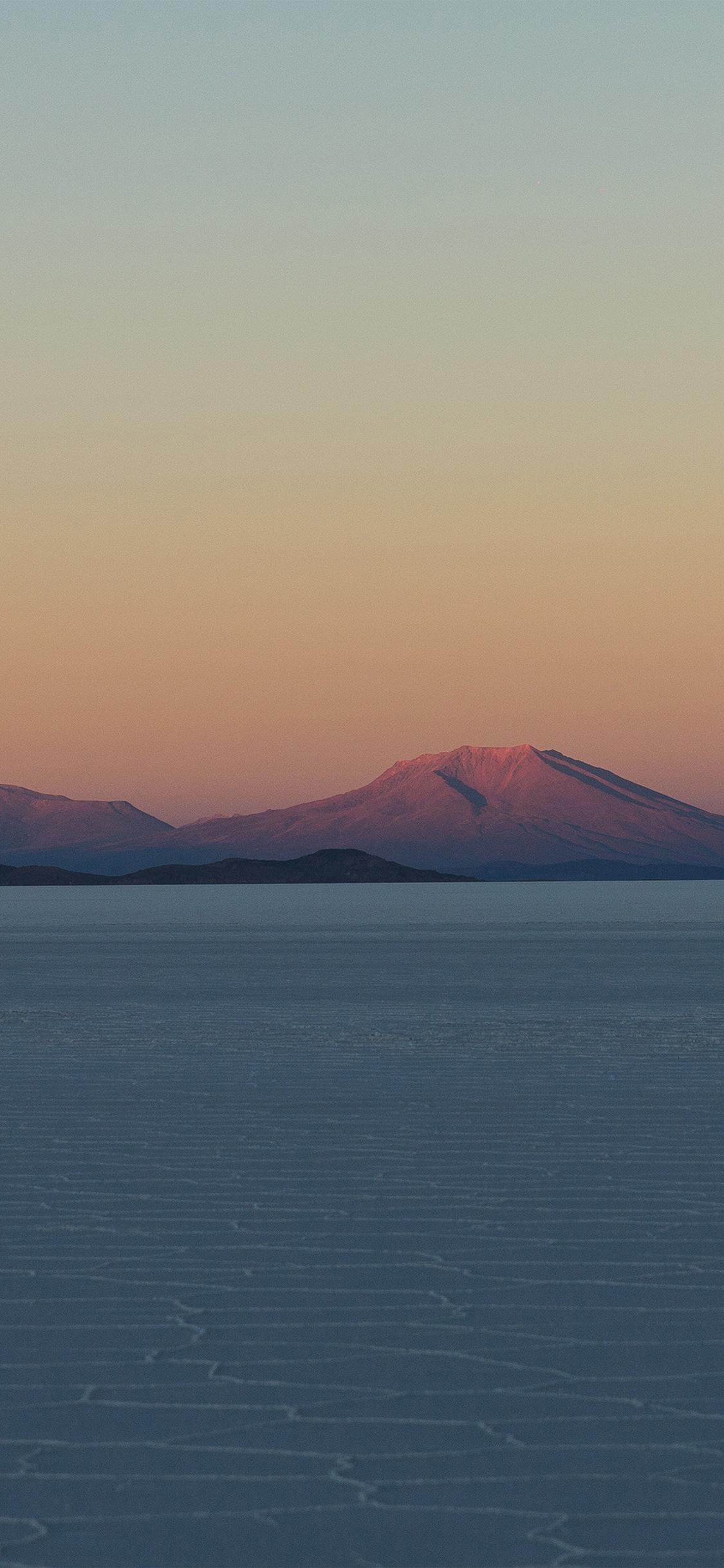 iPhoneXpapers.com-Apple-iPhone-wallpaper-ne12-dessert-mountain-nature-calm-dawn