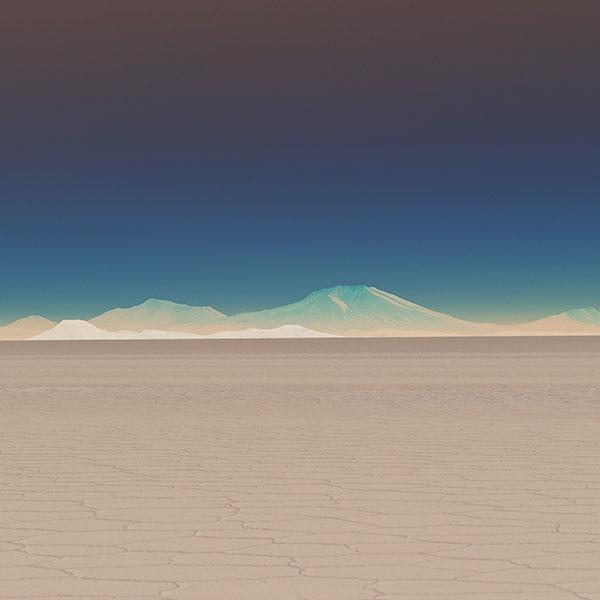 iPapers.co-Apple-iPhone-iPad-Macbook-iMac-wallpaper-ne13-dessert-mountain-nature-calm-dawn-inverted-wallpaper