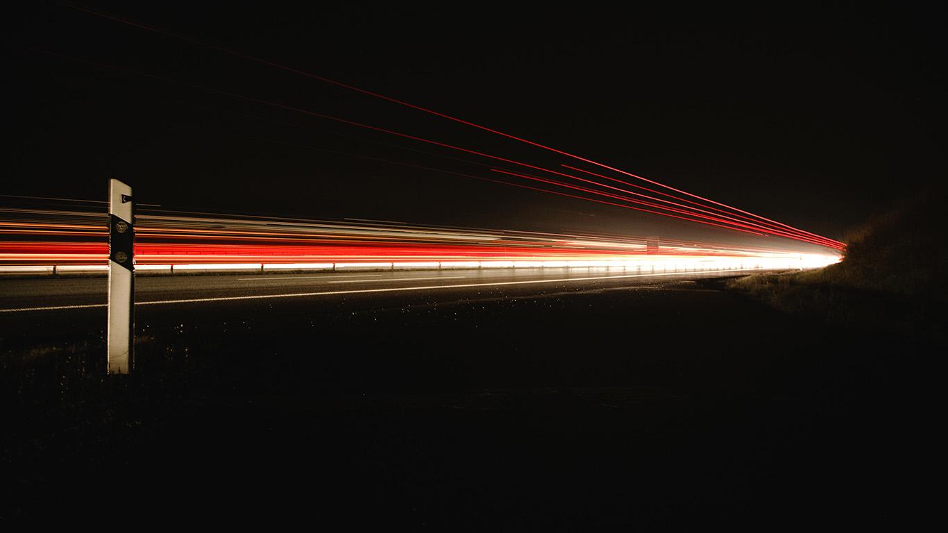 desktop-wallpaper-laptop-mac-macbook-air-ne17-city-light-dark-night-car-wallpaper