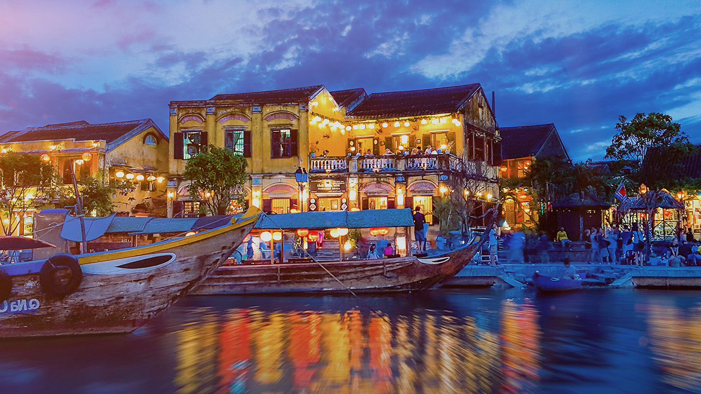desktop-wallpaper-laptop-mac-macbook-air-ne19-boat-summer-vacation-party-blue-night-nature-dark-wallpaper