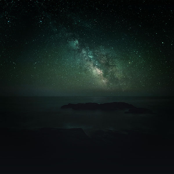 iPapers.co-Apple-iPhone-iPad-Macbook-iMac-wallpaper-ne23-aurora-star-dark-night-sky-nature-space-green-wallpaper