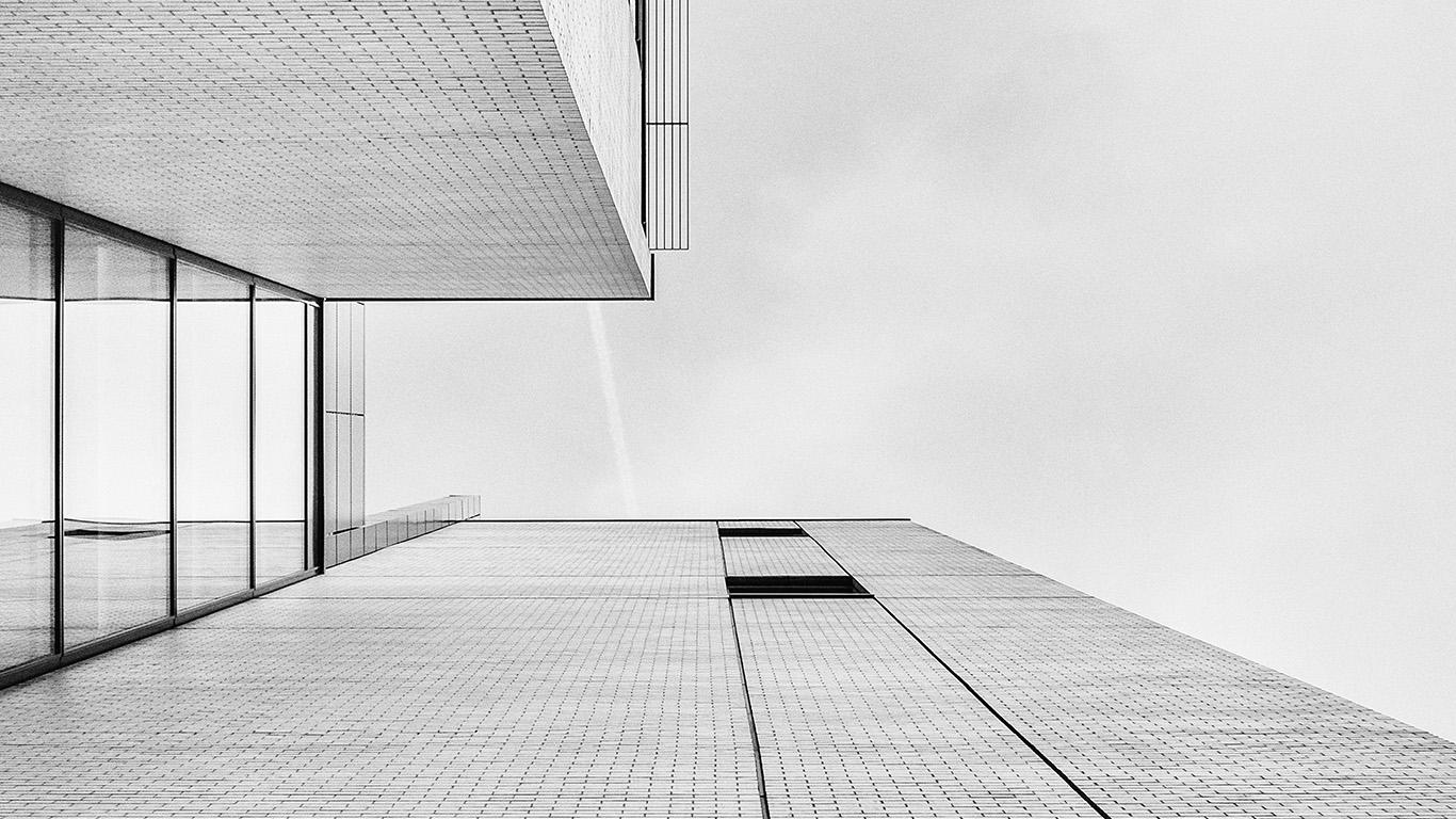 desktop-wallpaper-laptop-mac-macbook-air-ne24-architecture-art-bw-gray-city-wallpaper