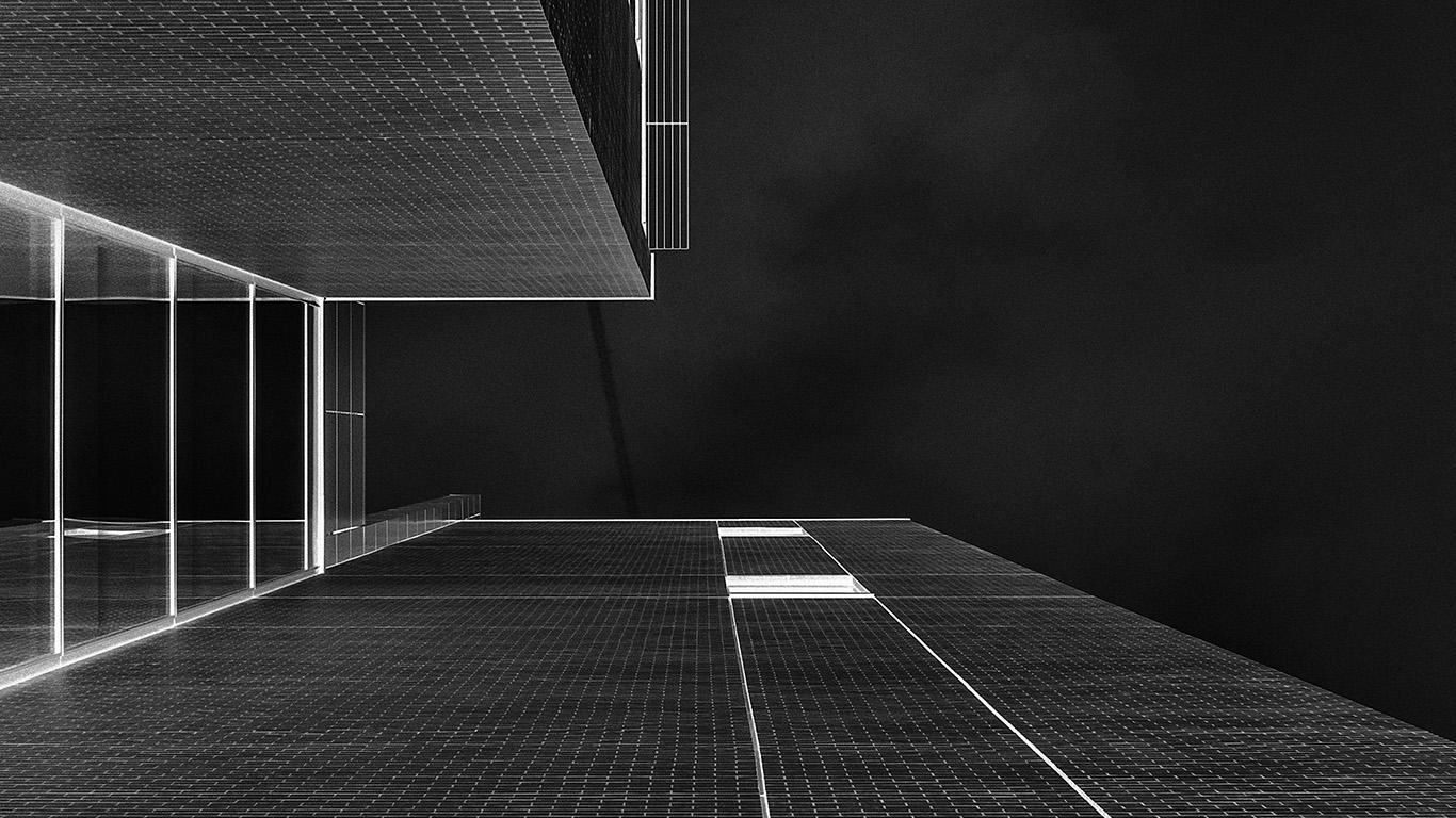 desktop-wallpaper-laptop-mac-macbook-air-ne25-architecture-art-bw-gray-city-dark-wallpaper