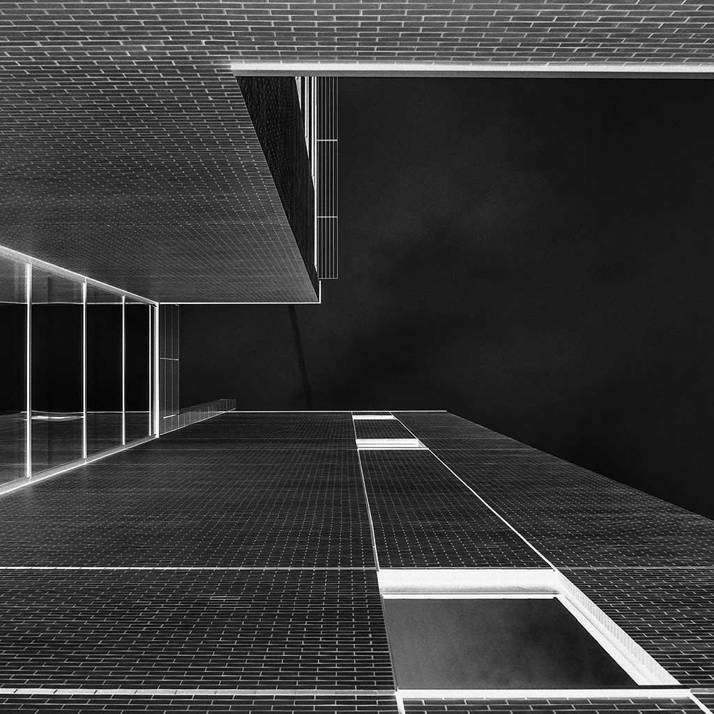 wallpaper-ne25-architecture-art-bw-gray-city-dark-wallpaper