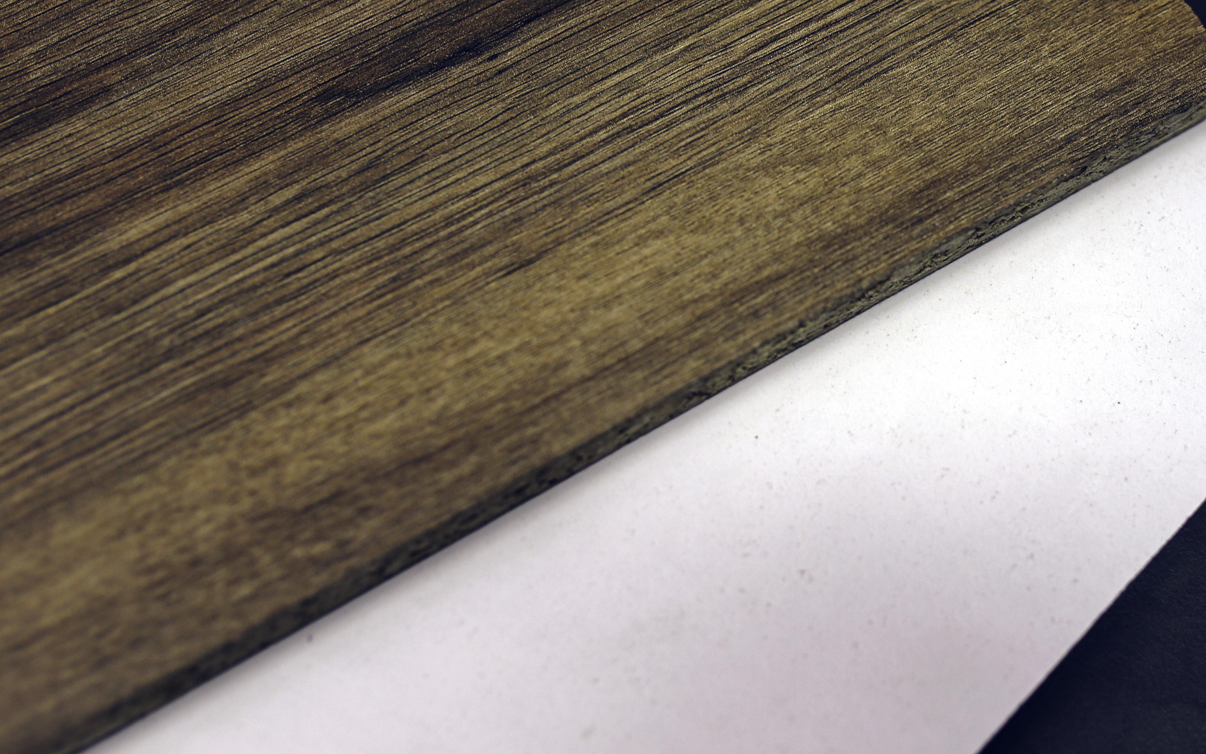 minimalist desktop wallpaper wood - photo #27
