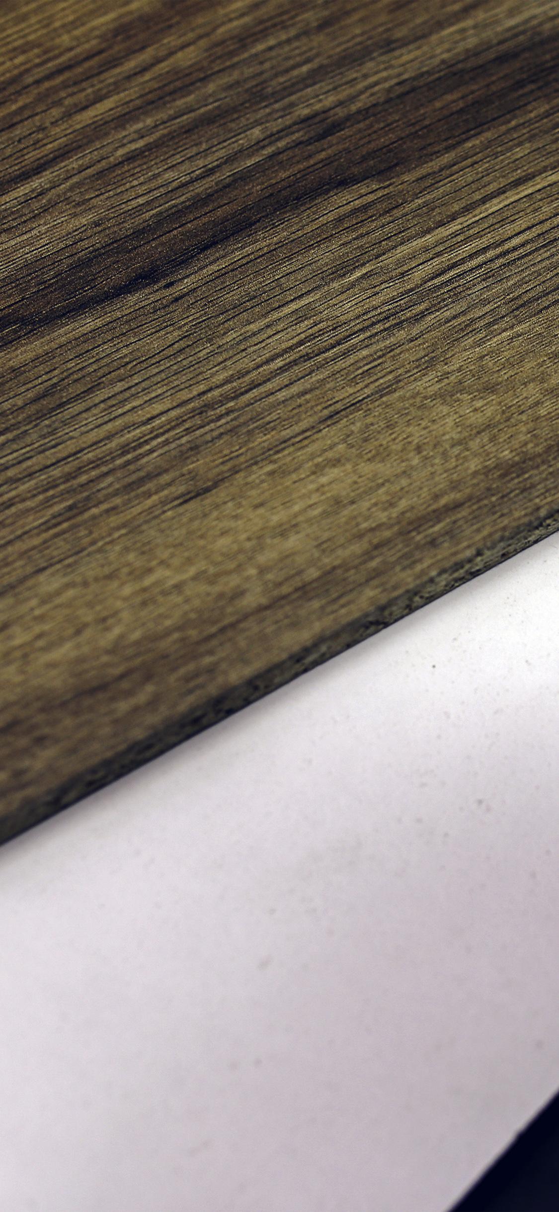 iPhoneXpapers.com-Apple-iPhone-wallpaper-ne28-wood-kitchen-minimal-art