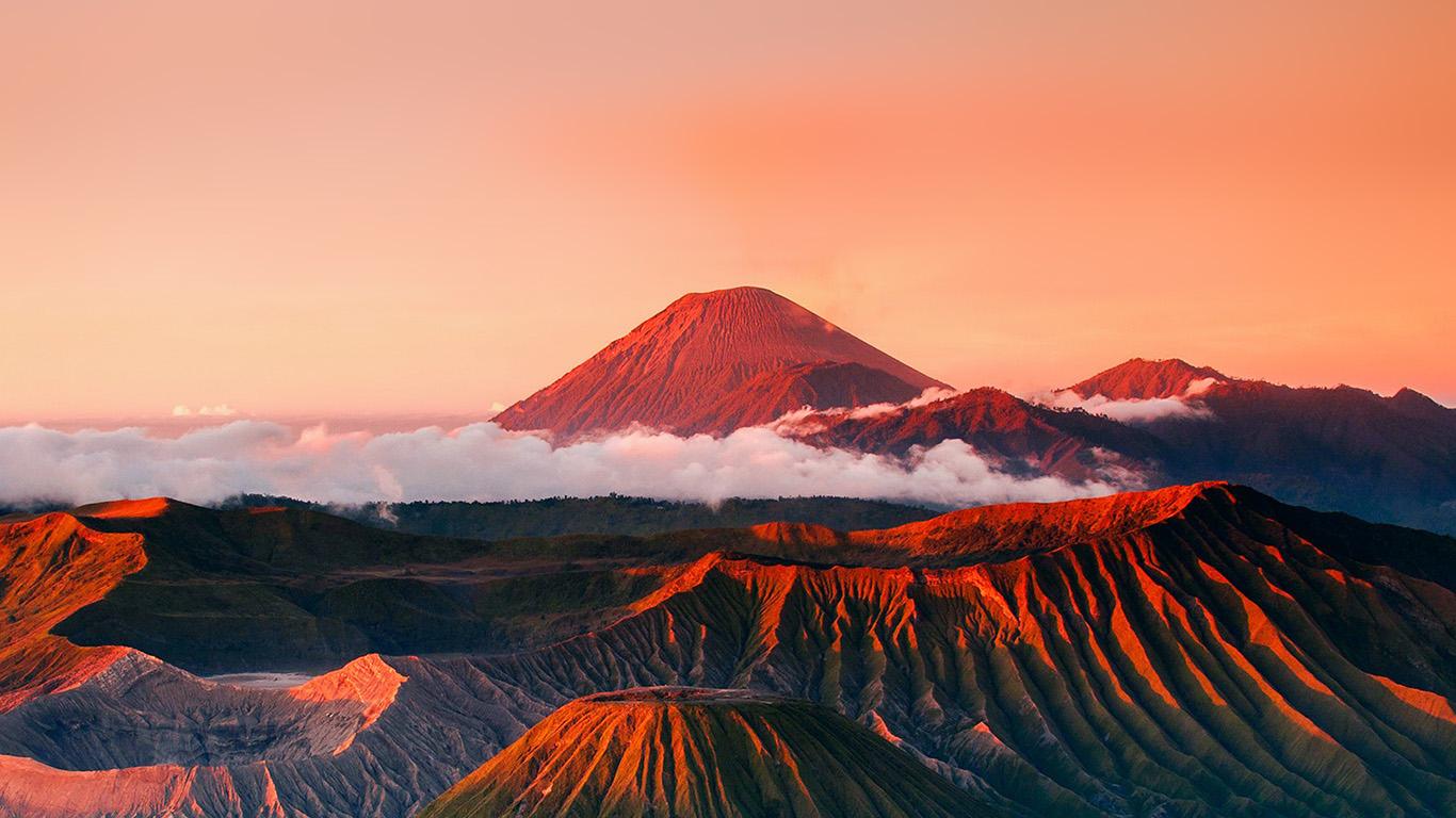 desktop-wallpaper-laptop-mac-macbook-air-ne29-red-mountain-cloud-wonderful-nature-wallpaper