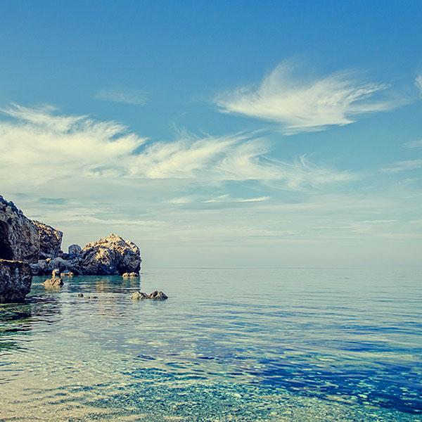 iPapers.co-Apple-iPhone-iPad-Macbook-iMac-wallpaper-ne34-summer-sea-ocean-vacation-sky-blue-wallpaper