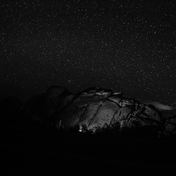 iPapers.co-Apple-iPhone-iPad-Macbook-iMac-wallpaper-ne36-mystery-rock-night-sky-star-nature-dark-wallpaper