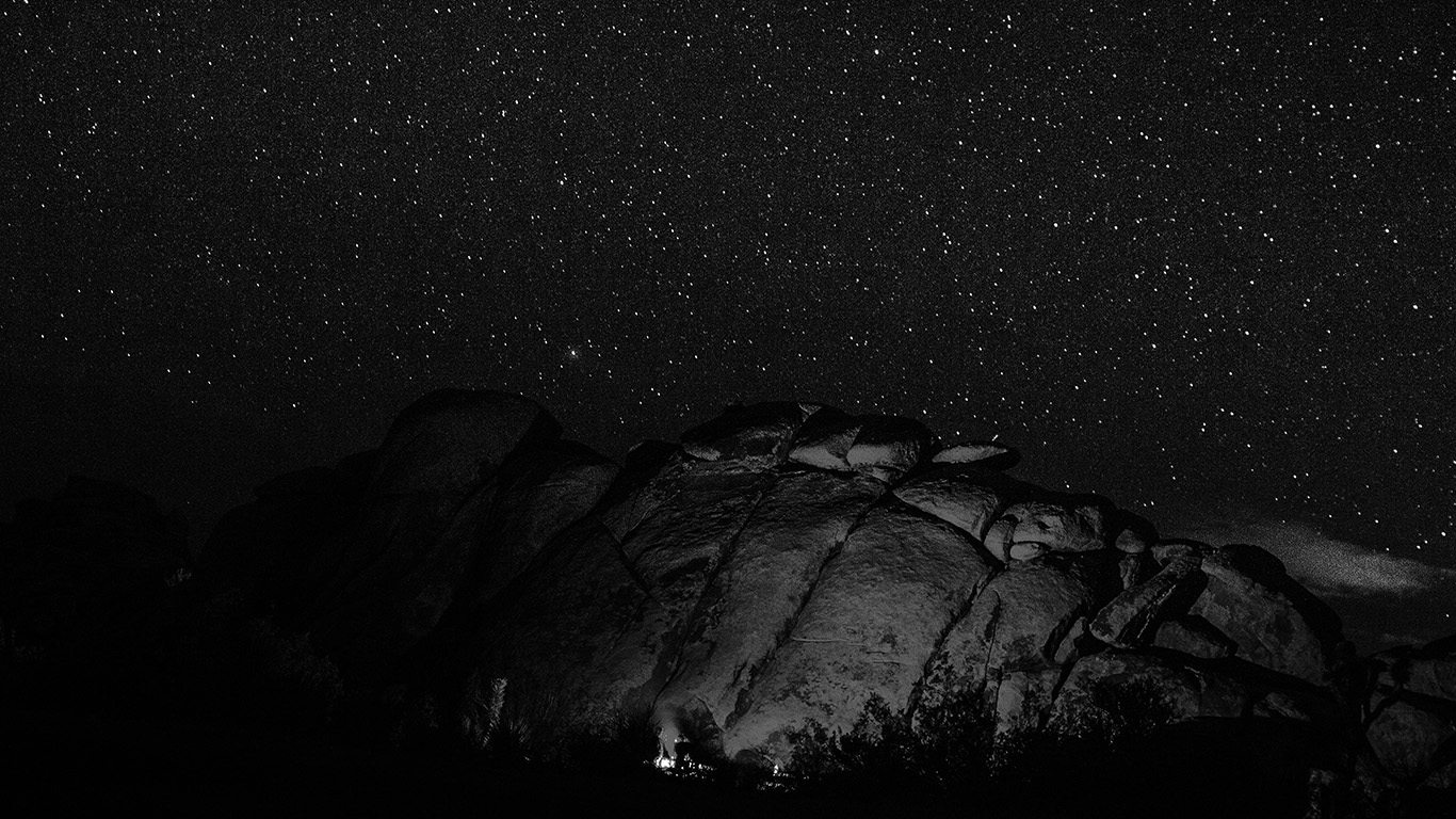 desktop-wallpaper-laptop-mac-macbook-air-ne36-mystery-rock-night-sky-star-nature-dark-wallpaper