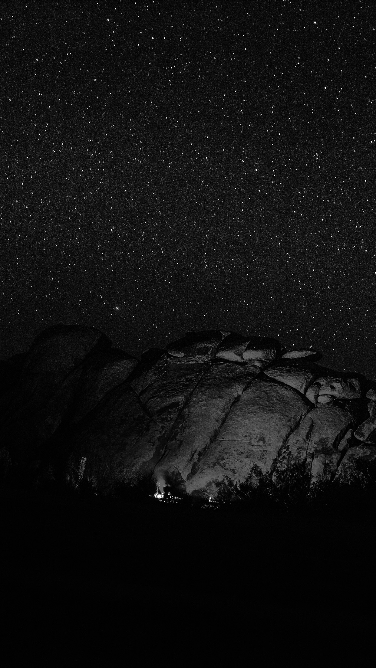 ne36-mystery-rock-night-sky-star-nature ...