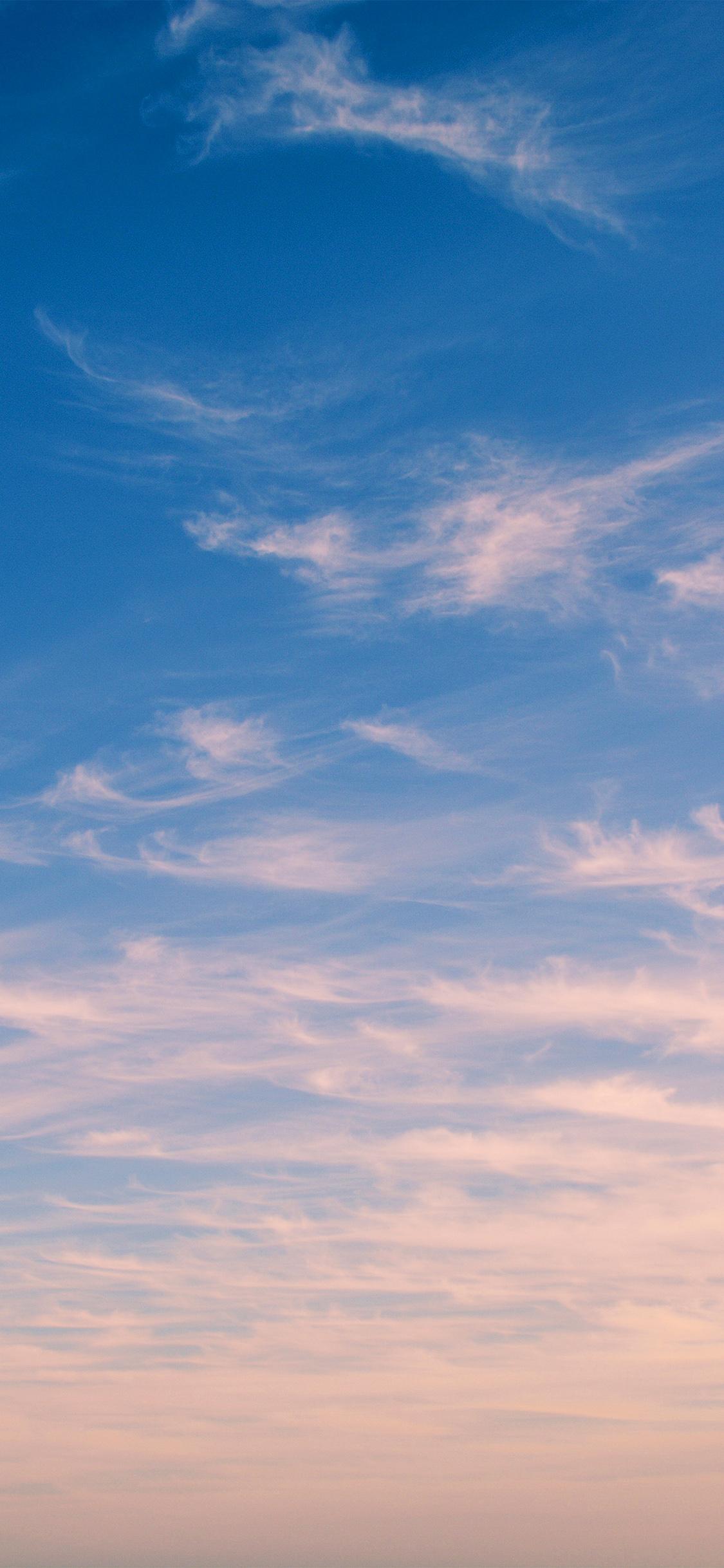 iPhoneXpapers.com-Apple-iPhone-wallpaper-ne46-sky-blue-cloud-nature-sunny-summer