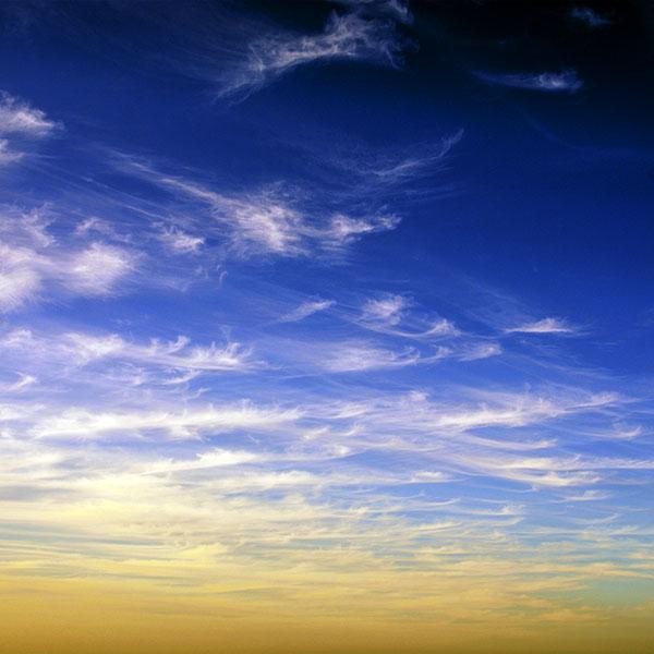 iPapers.co-Apple-iPhone-iPad-Macbook-iMac-wallpaper-ne47-sky-strong-blue-cloud-nature-sunny-summer-wallpaper