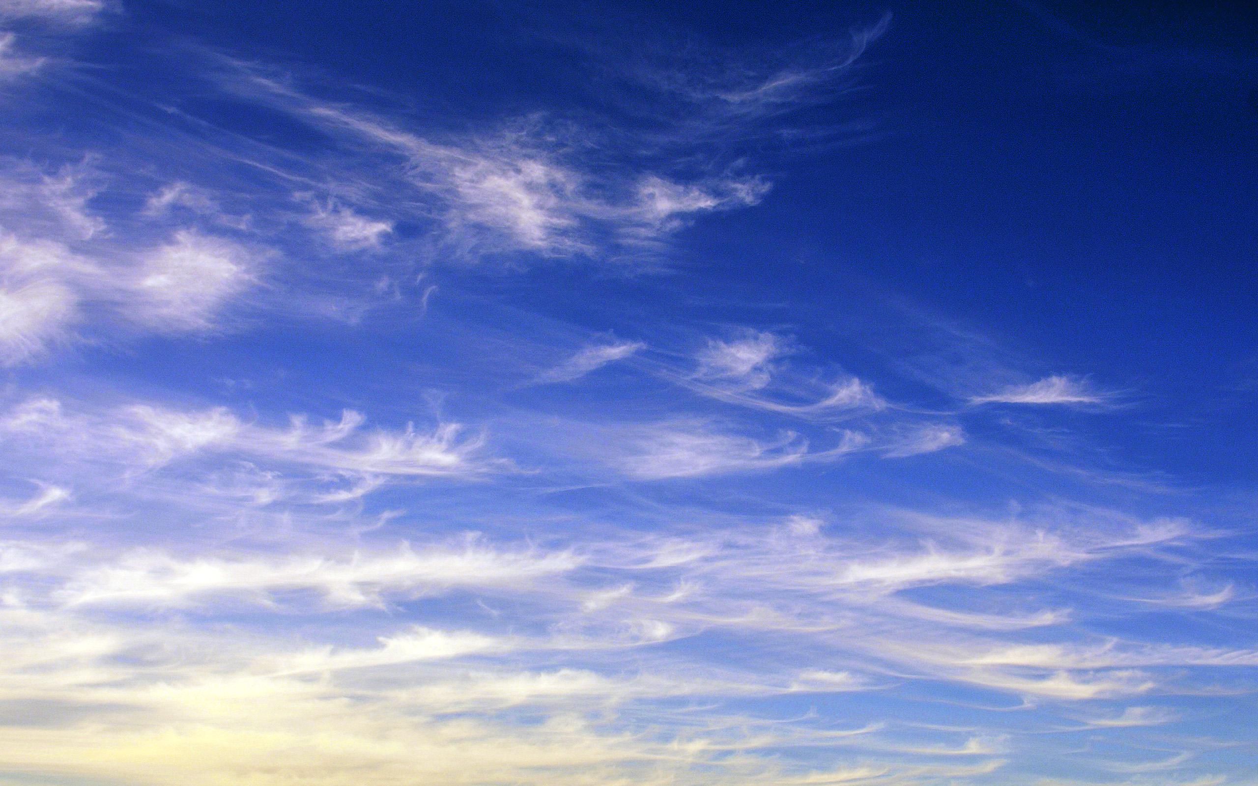 ne47-sky-strong-blue-cloud-nature-sunny-summer-wallpaper