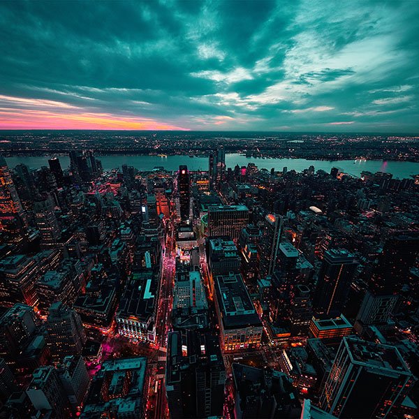 iPapers.co-Apple-iPhone-iPad-Macbook-iMac-wallpaper-ne53-city-view-sunset-river-sky-cloud-nature-green-red-wallpaper