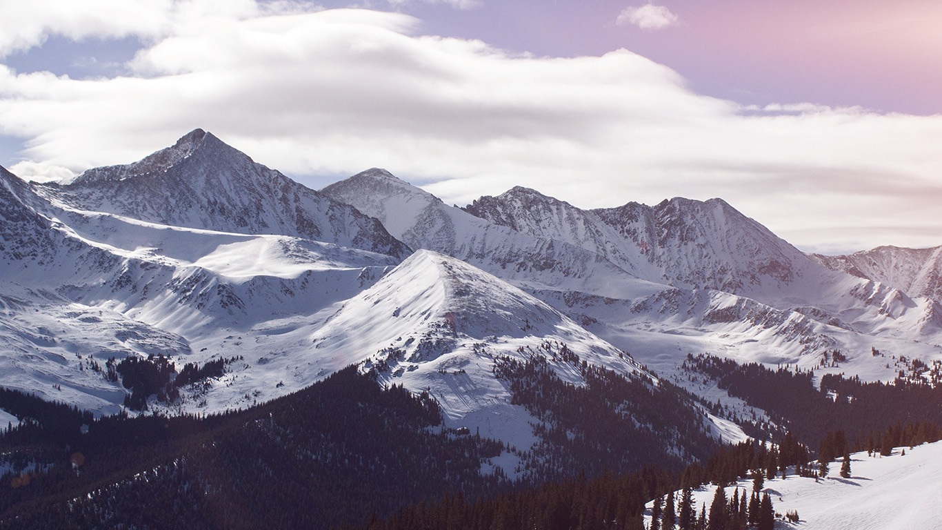desktop-wallpaper-laptop-mac-macbook-air-ne55-snow-mountain-winter-sky-blue-nature-flare-wallpaper