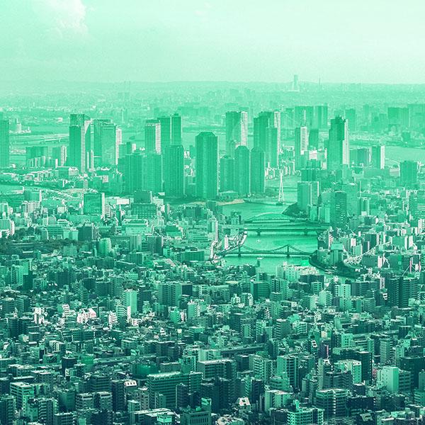 iPapers.co-Apple-iPhone-iPad-Macbook-iMac-wallpaper-ne57-green-city-cloud-metropolitan-urban-building-wallpaper