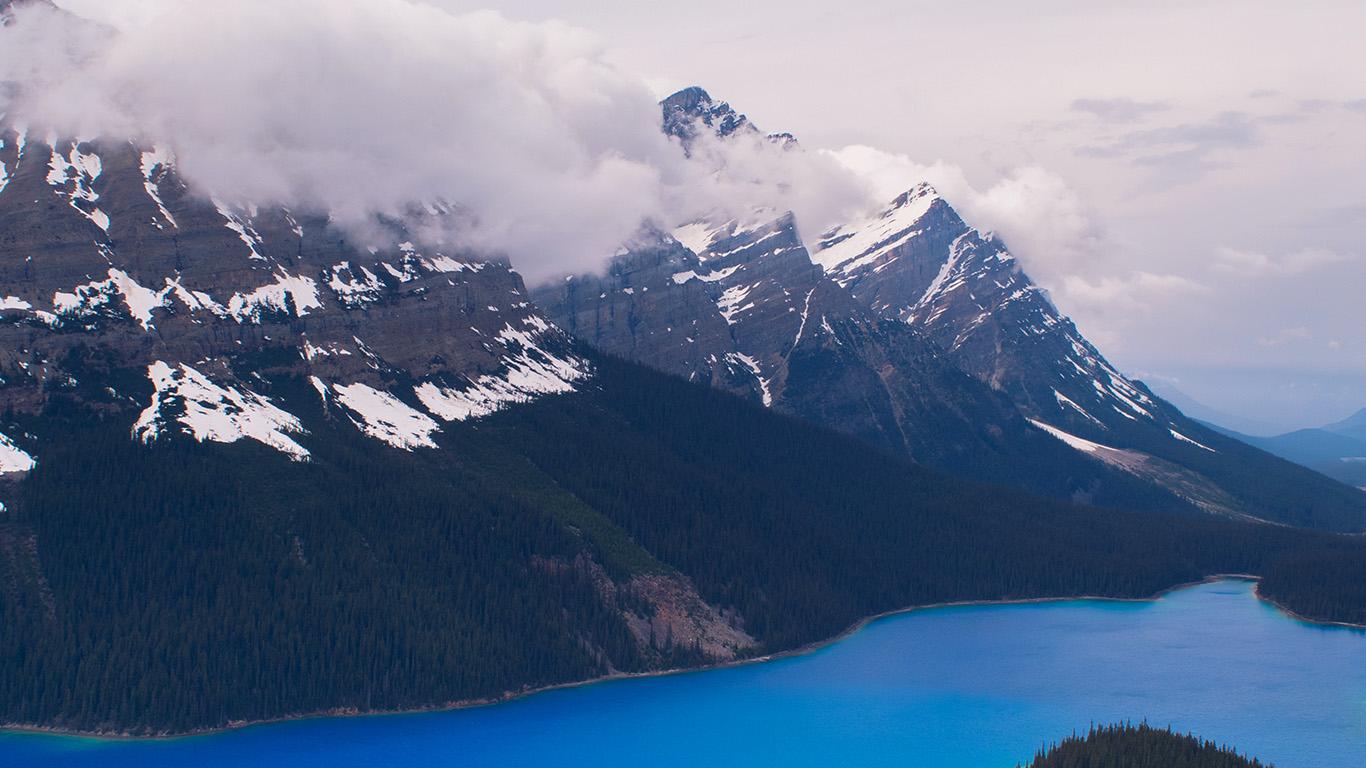 desktop-wallpaper-laptop-mac-macbook-air-ne61-lake-river-mountain-snow-wood-nature-wallpaper
