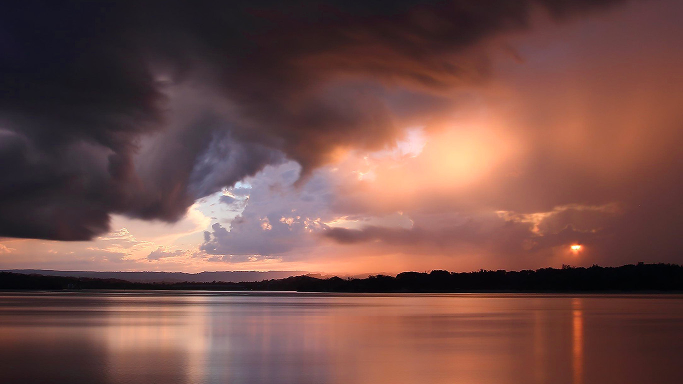 desktop-wallpaper-laptop-mac-macbook-air-ne68-nature-sky-lake-cloud-sunset-summer-afternoon-wallpaper